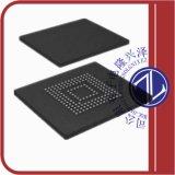 MTFC4GMVEA-4M IT TR【IC FLASH 32GBIT 153WFBGA】存储器IC