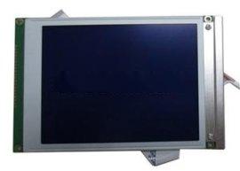 LCD液晶显示屏5.7寸320240,带RA8835控制器,CCFL背光
