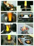 新能油液化气醇基燃料