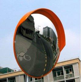 凸透镜(cm)