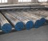 供應寶鋼SKD11冷作模具鋼