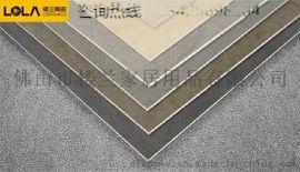 瓷砖批发好品牌,佛山瓷砖供应商哪个厂家好?