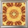 景德镇厨房卫生间专用瓷砖 仿地毯砖客厅专用砖 大型工程瓷砖