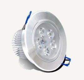 5W高光LED天花燈