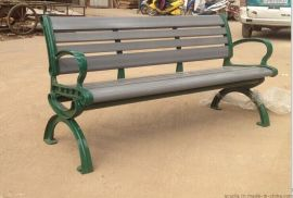 廠家生產定制 戶外休閒椅 公園椅 休閒椅