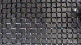 长期批发 轧花网振动筛 不锈钢电焊网 不锈钢滤网