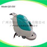 广州厂家自销 全自动洗地机刷地机广场工厂商场洗地专用,多功能