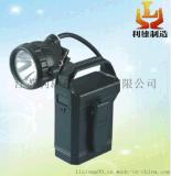 便攜式防爆工作燈/手提式防爆工作燈/便攜式防爆應急燈