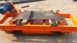 RCYD-8永磁自卸除铁器/强磁除铁器/800带式永磁除铁器