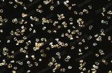 钻石粉(W0.25--W50)