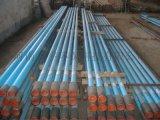 供应油田采油用杆式抽油泵API抽油泵和国标抽油泵