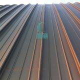 长沙0.9mm厚氟碳3004铝镁锰板