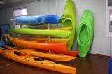 加工定制滾塑鋁模具皮劃艇模具周轉箱模具遊樂設備模具