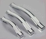 不锈钢喷砂加工 喷砂加工 五金加工等表面处理