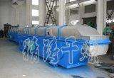 新型振动流化床干燥机 振动式干燥设备 适用物料多种可用