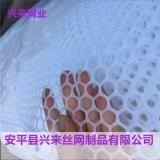 养鸡育雏网,养鸡垫底网,厂家直销塑料平网