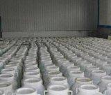 供應桶裝麥芽糖漿甜味劑