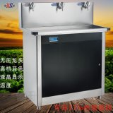 愉順不鏽鋼直飲機臨夏校園不鏽鋼飲水機YS-3G