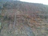 边坡保护网.山体保护网.悬崖保护网