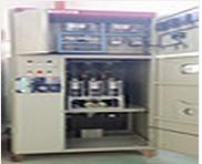 XGN2-12接触器型高压电机现场运行柜价格