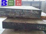 专业的深圳钢材公司制造商,兴东大首屈一指