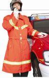 上海圣欧厂家直销消防指挥服