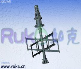 JBK型框式攪拌機