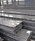缩口式/开口式/闭口式/平底型/钢筋桁架楼承板