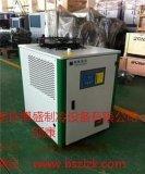 南京油冷机
