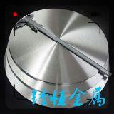 我厂专业定做   纯钼圆  碱洗钼圆  磨光钼圆  耐高温1300以上  公差好 质量稳定