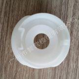 快速成型 树脂3D打印 高精度成型 手板模型