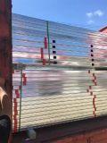 廠家生產鍍鋅吊頂隔牆輕鋼龍骨
