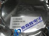 全新原装SY7065AQMC SY7065 SILERGY QFN22 矽力杰全系列 电源IC