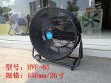 HVF-65圓形風扇