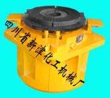 石油钻机钻杆气动卡瓦(QWR7-LT)