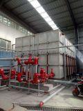 304不锈钢拼装水箱,玻璃钢水箱,复合不锈钢水箱厂家直销