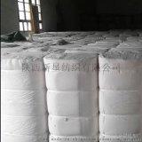 白布批發T/C,90/10,45*45,88*64 47寸 120cm滌棉白胚布 廠家直銷