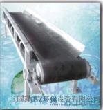 厂家直销 皮带输送机 皮带机 质量保证