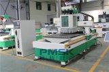 厂家直销板式家具数控开料机生产线