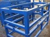 三坐标平板  焊接平台   防锈铸铁平板