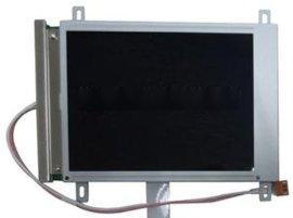 LCD液晶显示屏5.7寸320240,HLM8619,LCD液晶