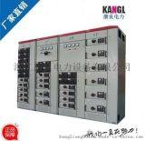 厂家直销MNS型低压抽出式开关柜,MNS低压开关柜全国直销
