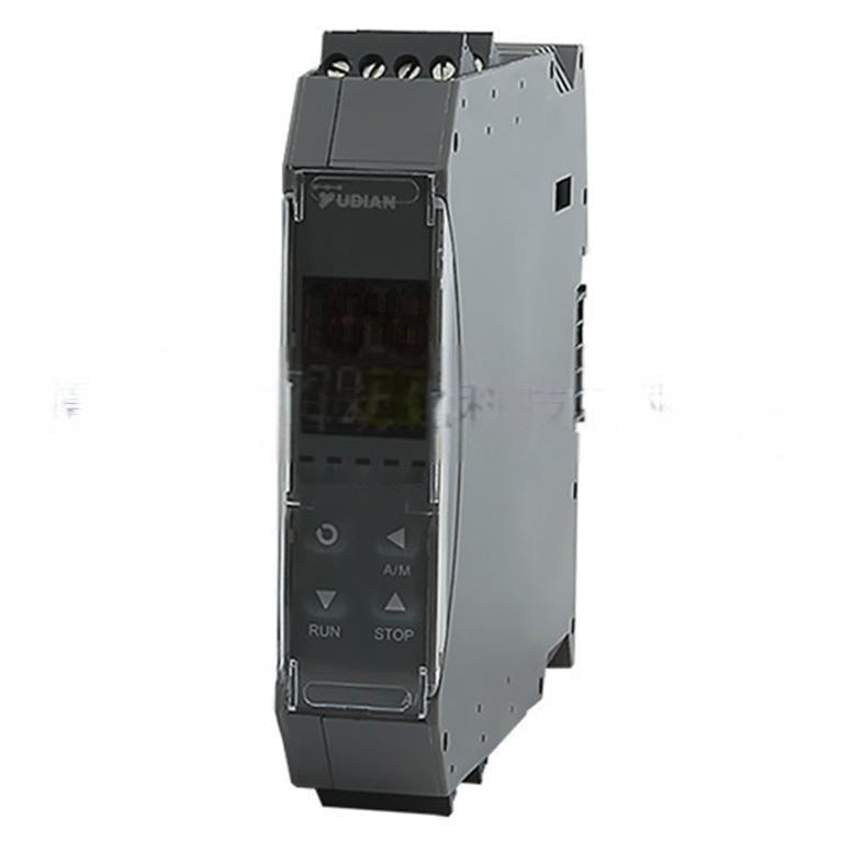 厦门宇电AI-7048型4路PID温度控制器/温控器/调节器/温控表/温控仪/数显表/变送器