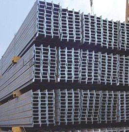 上海Q23510#槽鋼等各種規格槽鋼批發