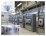 法國原廠原裝DANUBE多瑙河無塵室無塵服洗衣機