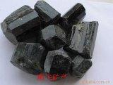 供應優質晶體電氣石 電氣石碎石 電氣石粉 電氣石顆粒