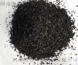供应长春一级椰壳活性炭