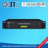 DVD/MP3播放器 CD机 广播系统音源设备