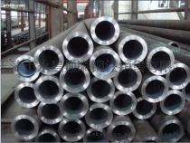 12cr1movG高壓鍋爐管
