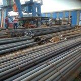 供应SA105圆钢/上海ASTM A105圆棒 A105化学成分